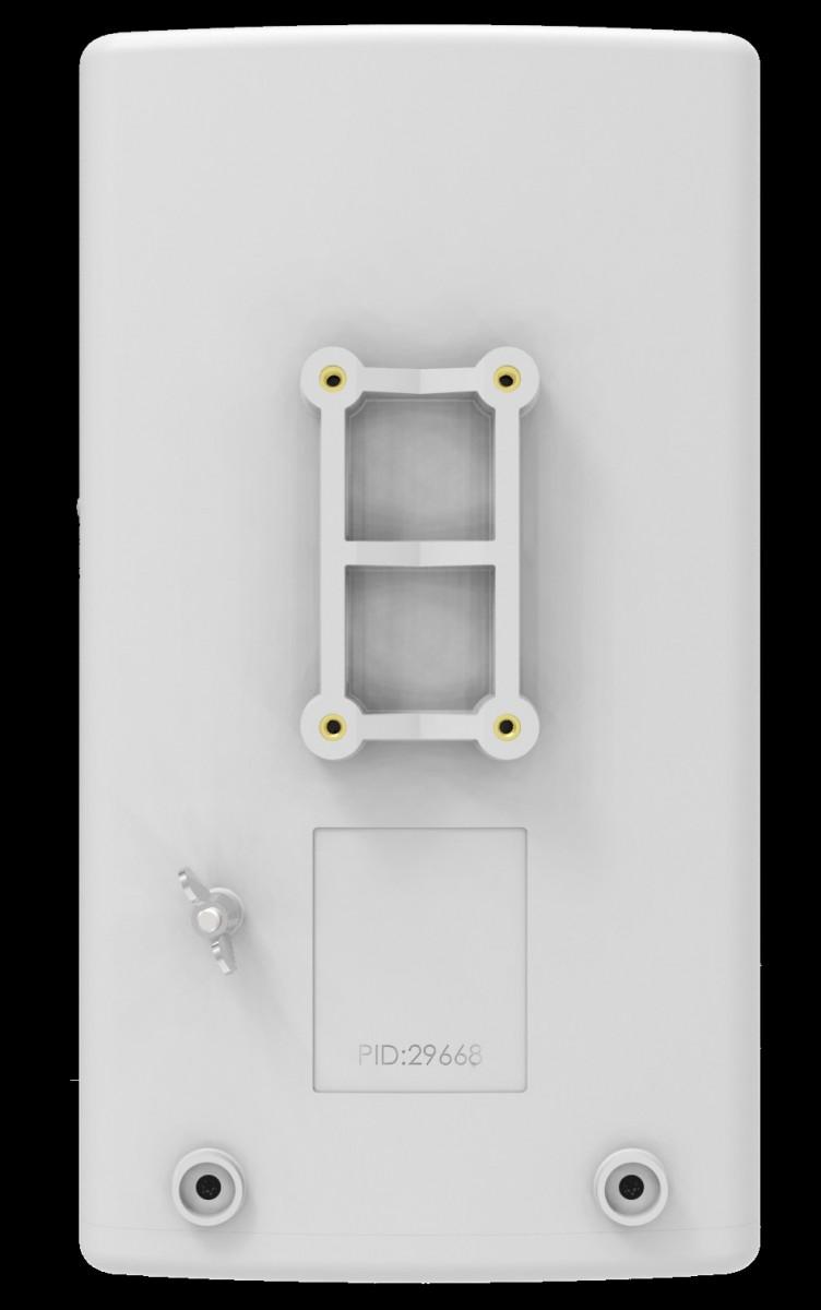 Mikrotik FiberBox 2