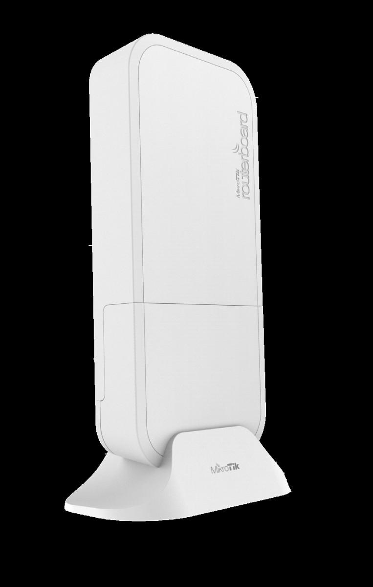 Wireless Wire wAP60G 2