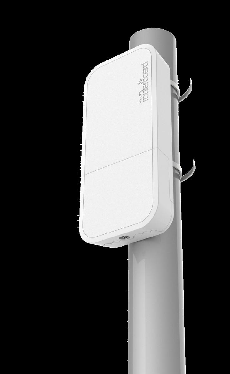 Mikrotik Wireless Wire wAP60G