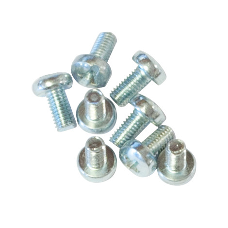 RB1100AHx4 Dude Edition screw kit