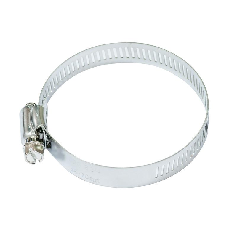 SXTsq Lite5 metal ring