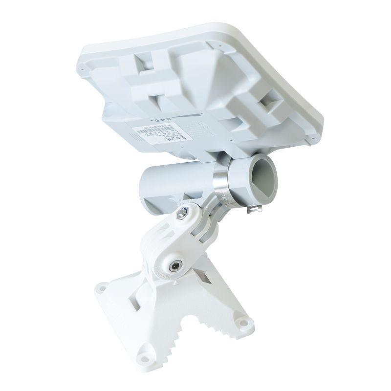 SXTsq Lite5 mount